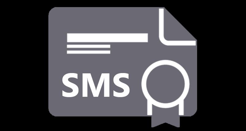 Lizenzen_SMS