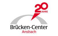 Brücken-Center Ansbach