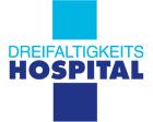Dreifaltigkeits Hospital Lippstadt