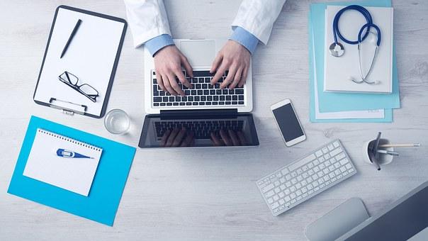 klinik_laptop