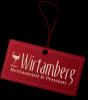 Restaurant Wirtamberg