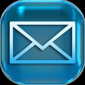 Sicherer E-Mail verkehr