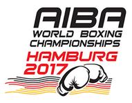 AIBA-HAMBURG
